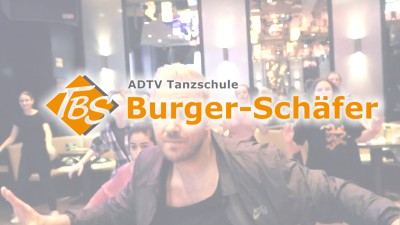 Video Burger-Schäfer