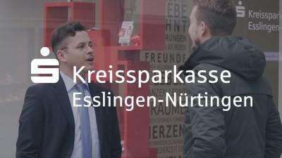 Video Kreissparkasse