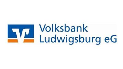 Volksbank Ludwigsburg