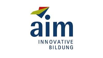aim Akademie