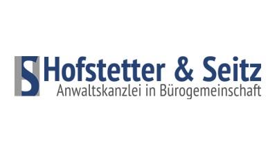 Hofstetter & Seitz