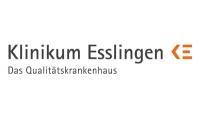 Klinikum Esslingen