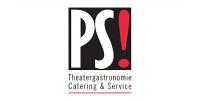 PS Theatergastronomie