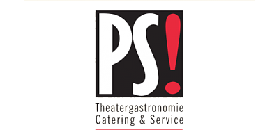 PS Theatergastronomie