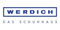 Schuhaus Werdich