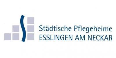 Städtische Pflegeheime Esslingen