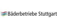 Bäderbetriebe Stuttgart