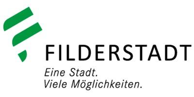 Stadt Filderstadt