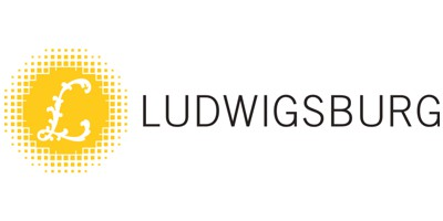 Stadt Ludwigsburg