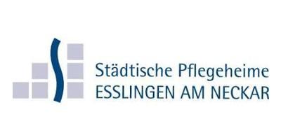 Säedtische Pflegeheime Esslingen