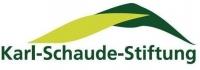 Karl Schaude Stiftung