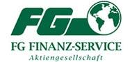 FG-Finanz-Aktiengesellschaft