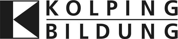 Kolping_Bildung