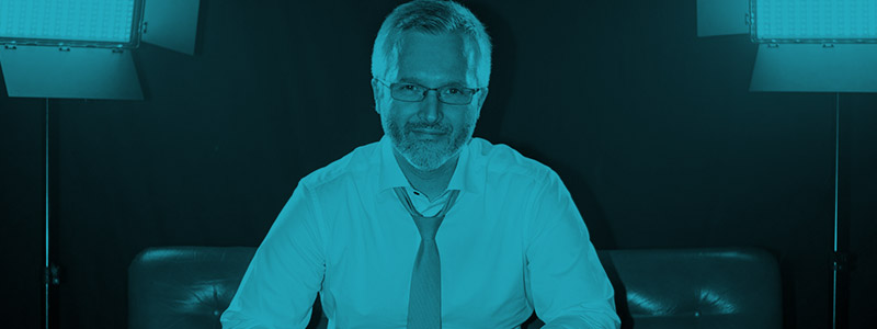 Michael Hofstetter