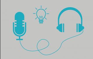 Unternehmer und Gründer - Podcast