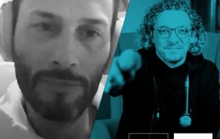 Oliver Lehman im Podcast